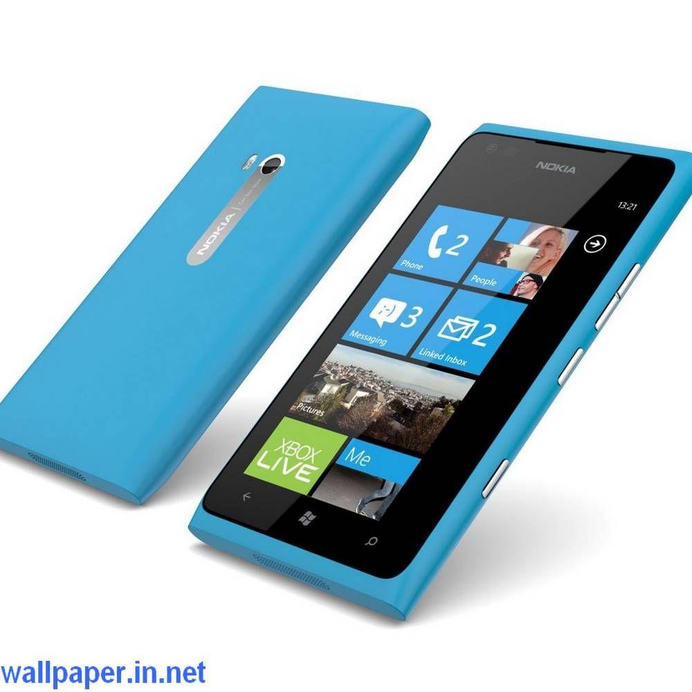 New Nokia X Hd Wallpaper Free Download Smartphonenokia Smartphone