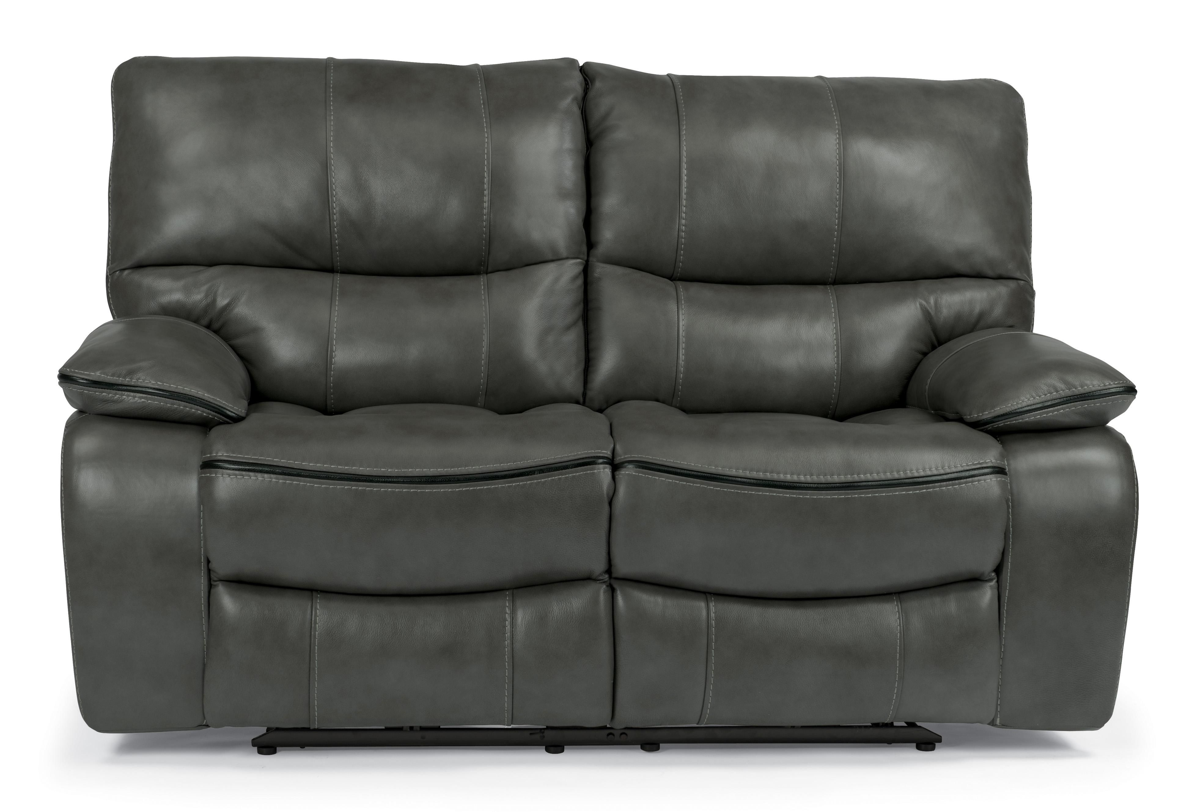latitudes with products headrest reclining power blaise item flexsteel loveseat love contemporary seat number