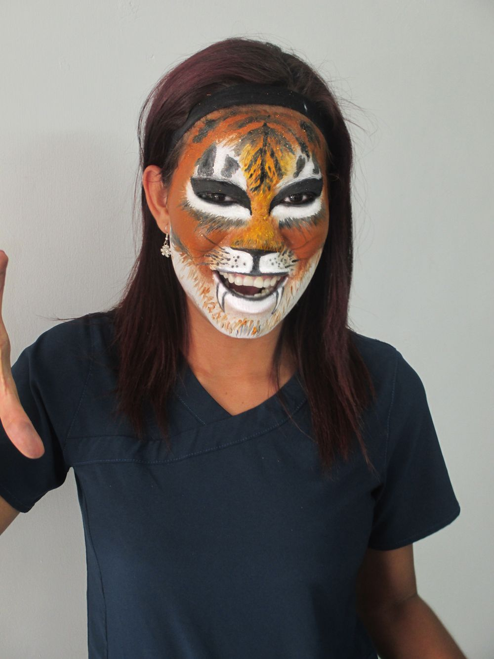 Tigerhttp://www.occasionsbyelena.com/Portfolio-other-events.php