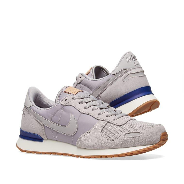 Nike Air VRTX   Nike air, Nike, Latest sneakers