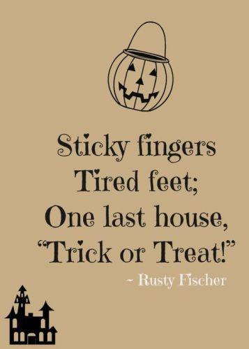 Halloween Images · Halloween PoemsHalloween CardsHappy ...