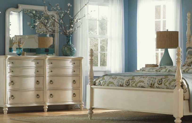 Pin On Decorating Ideas, Glen Cove Collection Furniture