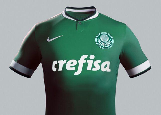 eecf3732ce Fórum PTD   Impasse com Adidas Camisas De Futebol