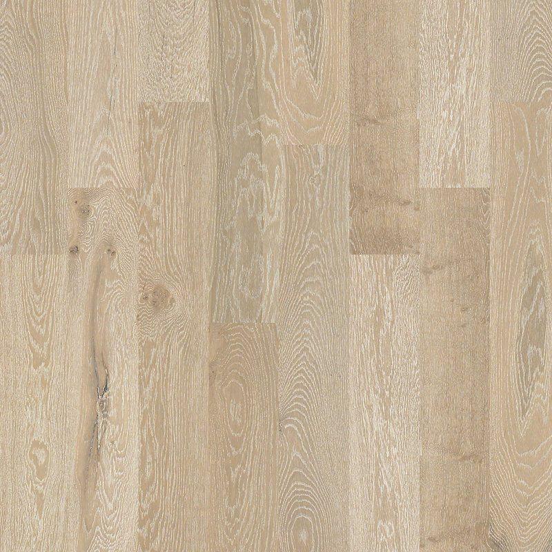 Shaw Floors Scottsmoor Oak 7 5 Engineered White Oak Hardwood Flooring In White Reviews Wa Engineered Hardwood Flooring Engineered Hardwood Hardwood Floors