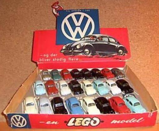 Lego Ho Scale Cars Ho Scale Lego And Scale