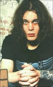 Image result for young ville valo