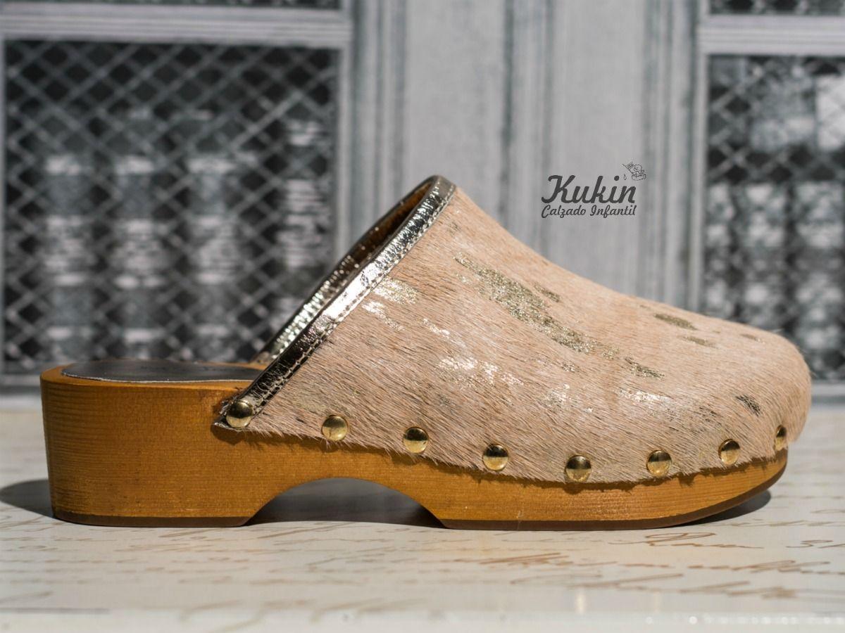 diseño innovador f0f51 ff9e8 Oca Loca sandalias, zuecos y bailarinas   Curiosea en el ...