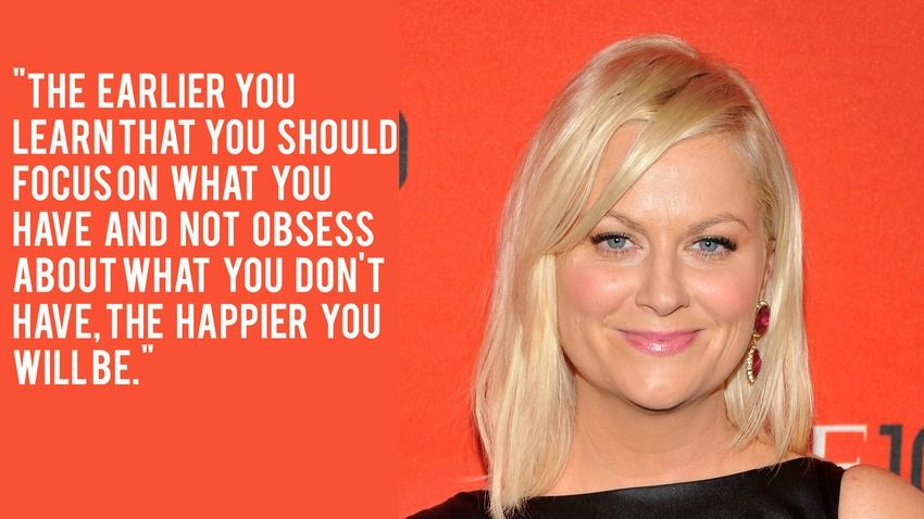 She's beautiful. (With images) Amy poehler quotes, Amy