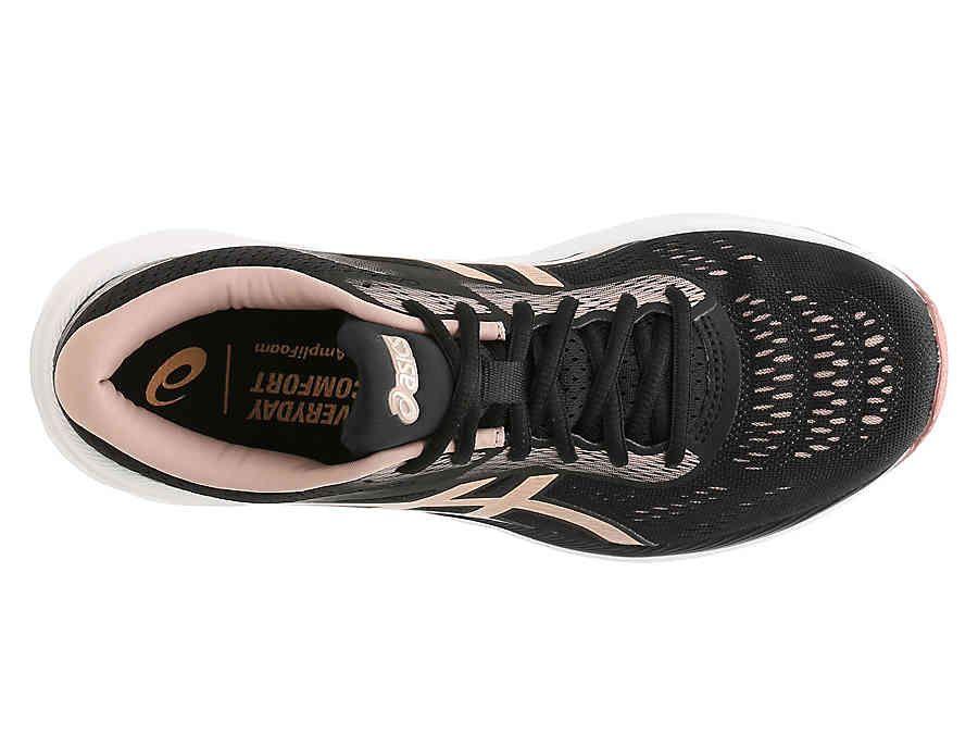 ASICS GEL-Excite 6 Running Shoe - Women