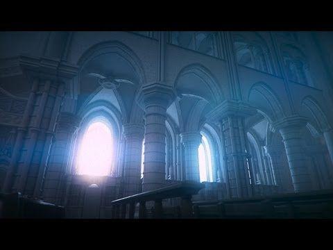 Cinematic Lighting in Maya & pixar Lighting tutorial. VRAY Lighting for Illustration   Maya ... azcodes.com