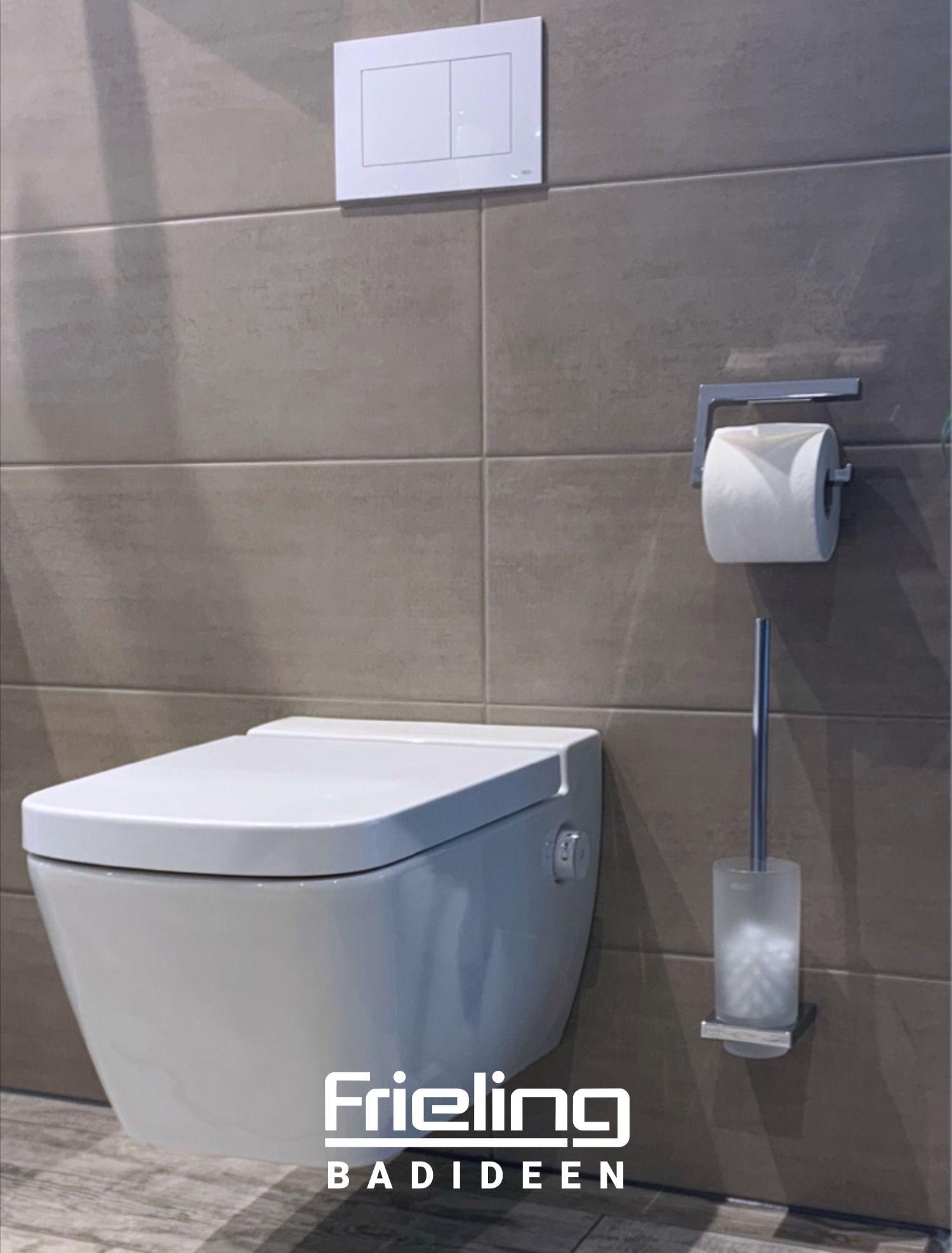 Duschfunktion Softclose Erleben Sie Die Neue Hygiene Welt Klassisches Wc Oder Ein Dusch Wc In 2020 Wc Mit Dusche Bader Ideen Bad