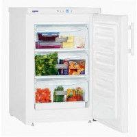 Comprar Congelador Liebherr Online Electrodomesticos Pinterest