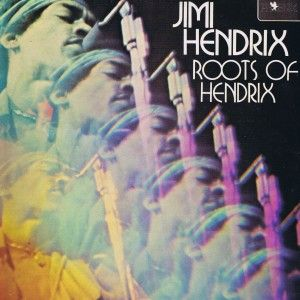 Jimi-Hendrix-Roots-Of-Hendrix-LP-Vinyl-Record-281317955840