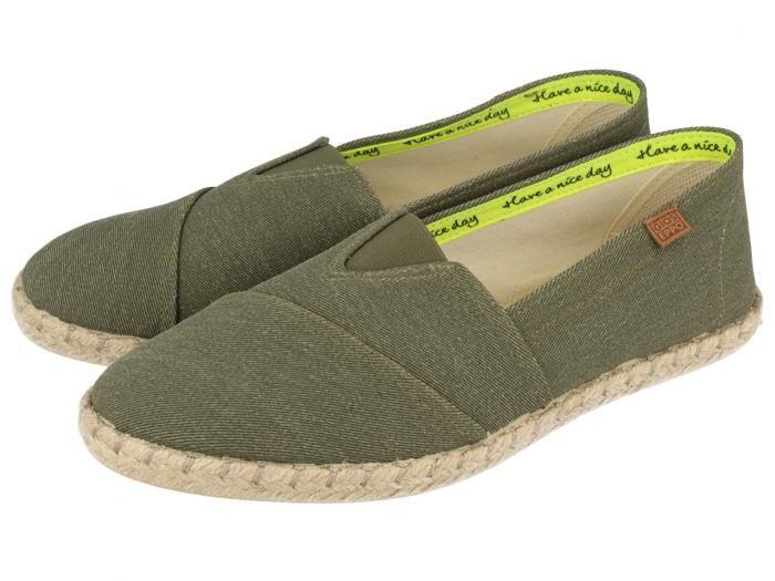 diseño de calidad 368d1 b2249 Pin on Zapatos Artesanales, Toda Técnica