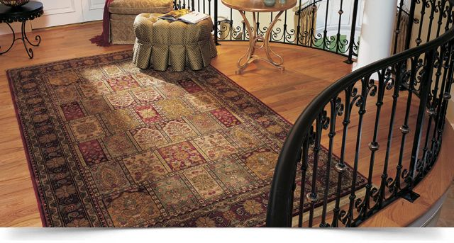 rug couture promotional code