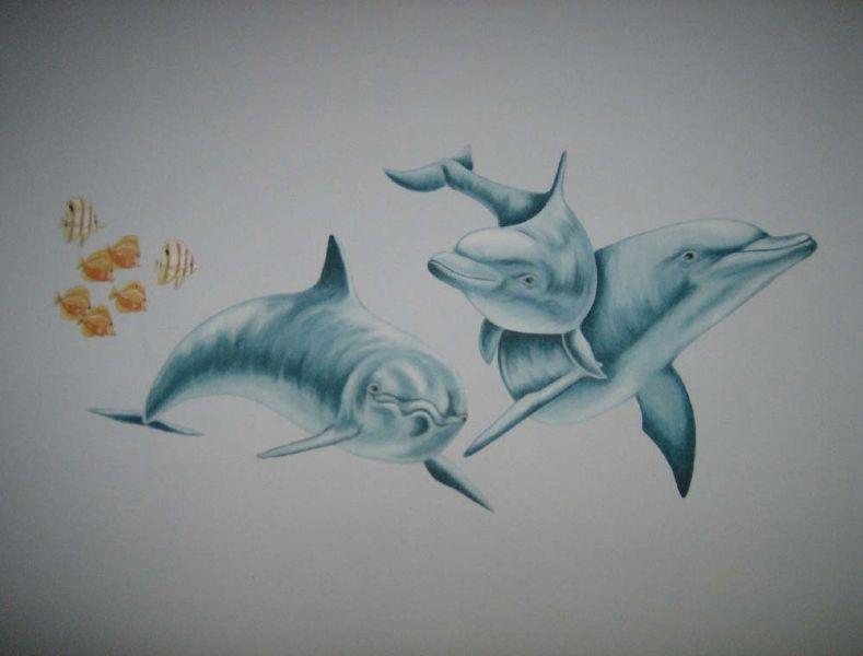 dolfijnen1.jpg (789×600)