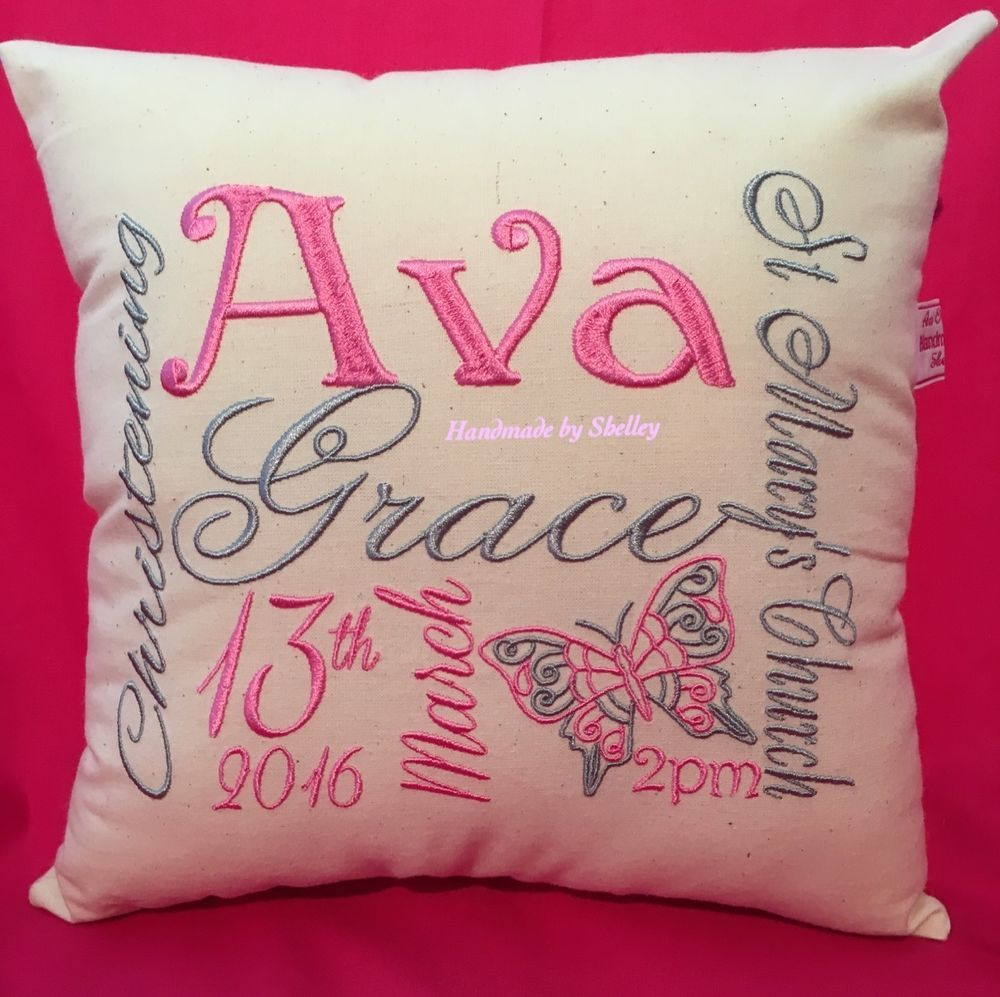 stitched-forever-ashleigh-lindsay-personalised-embroidered -accessories-_personalised-
