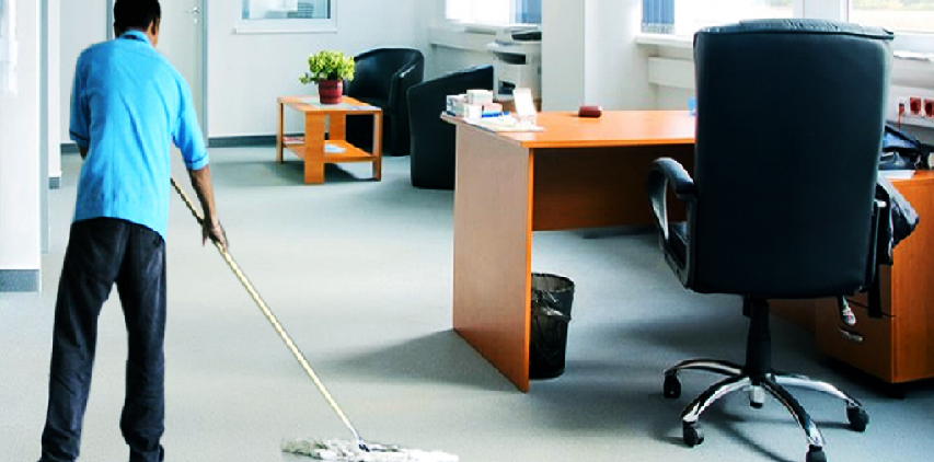 Housecleaningbrooklynny is a professional cleaning