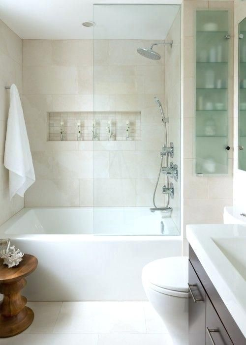 Lovely Soaker Tub Shower Combo For Bath Tub Shower Combo This Tub Is Nice Not Wanting T Bathroom Design Small Bathroom Tub Shower Combo Bathroom Remodel Master