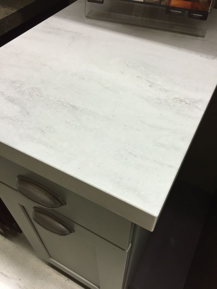 What A Refreshing Look For Corian Countertops Corian Kitchen