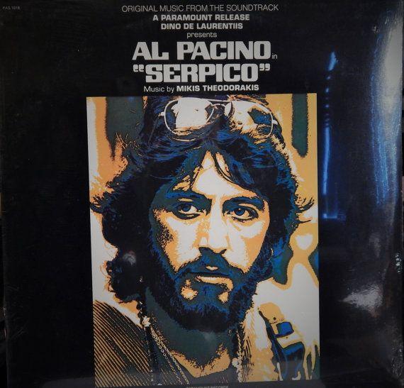 Pin On Vinyl Lp Records