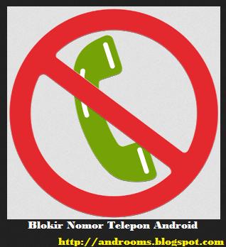 Pin Di Aplikasi Android