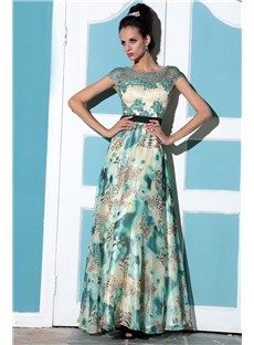 Good website for evening dress