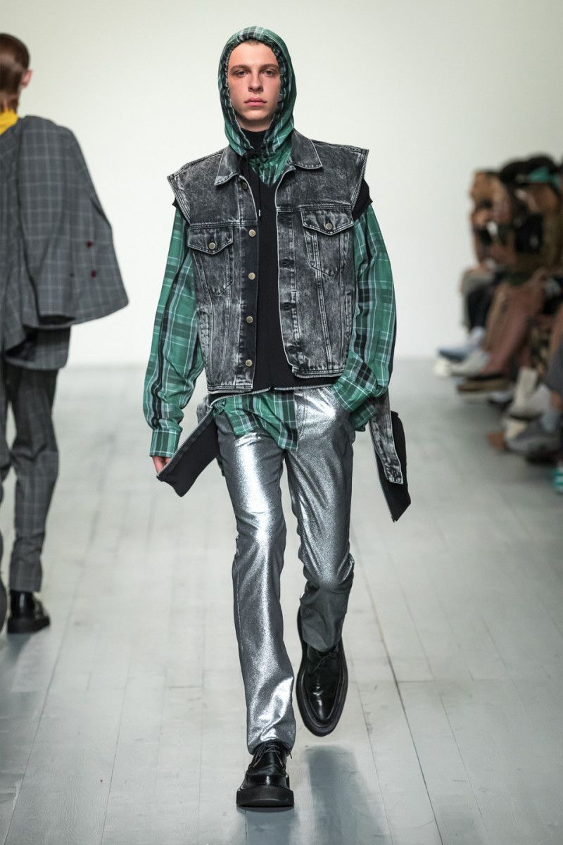Heres The Next Summer Colour Men Will Be Wearing