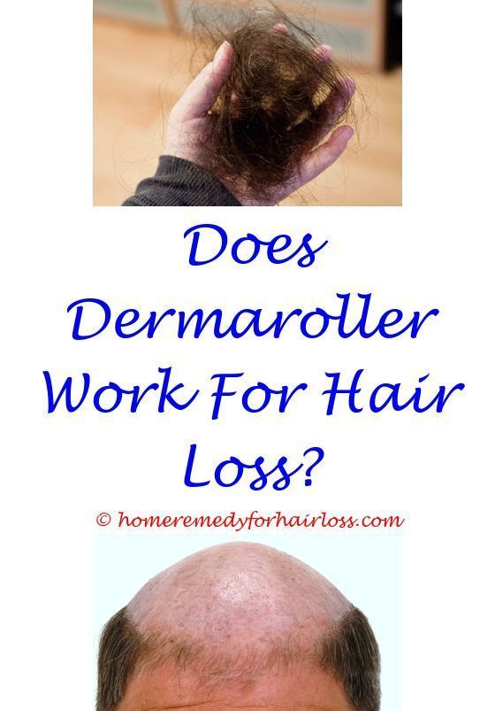 Can Clip In Hair Extensions Cause Hair Loss Armour Vs Synthroid