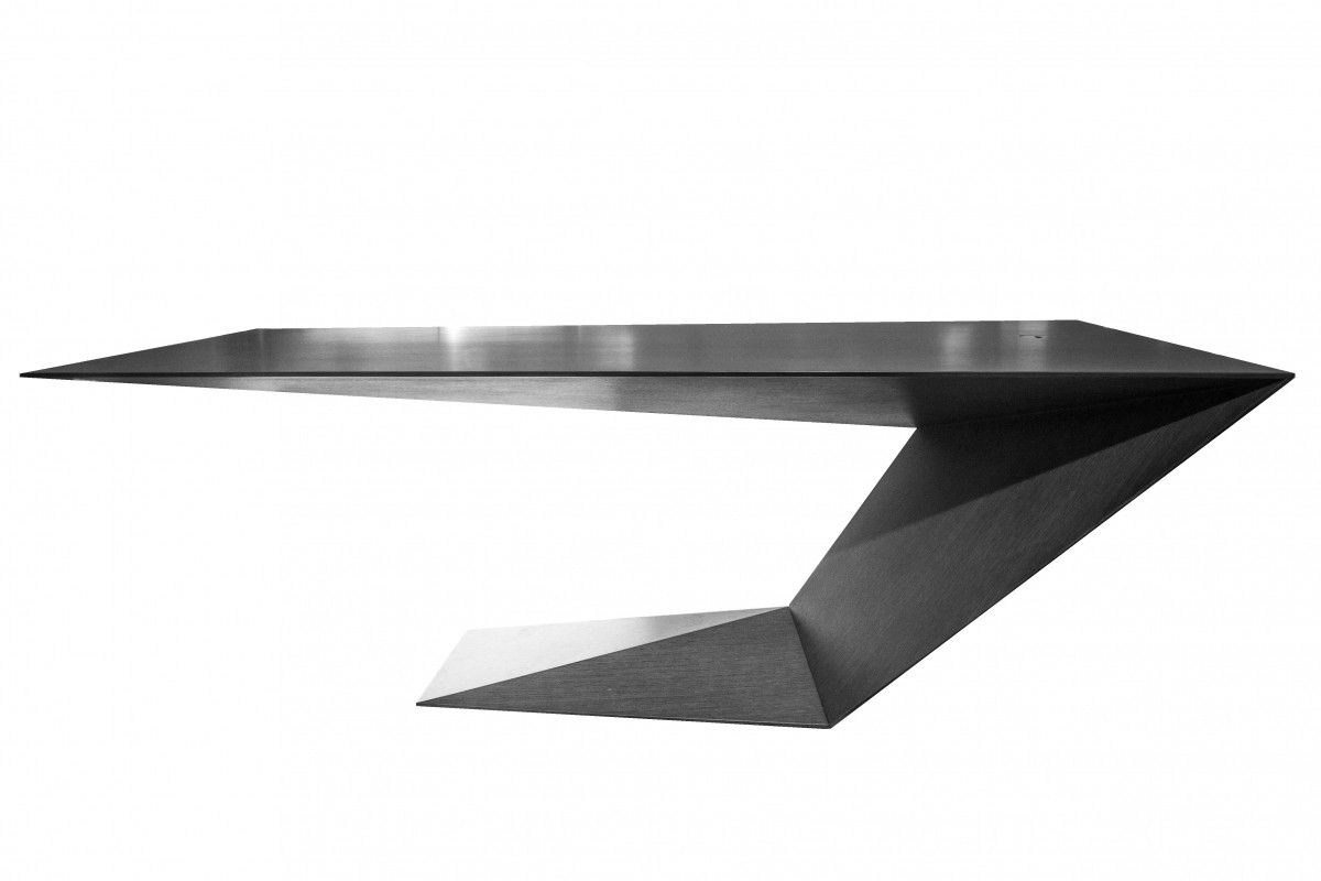 Roche Bobois Furtif Desk In 2019 Minimalist House Design