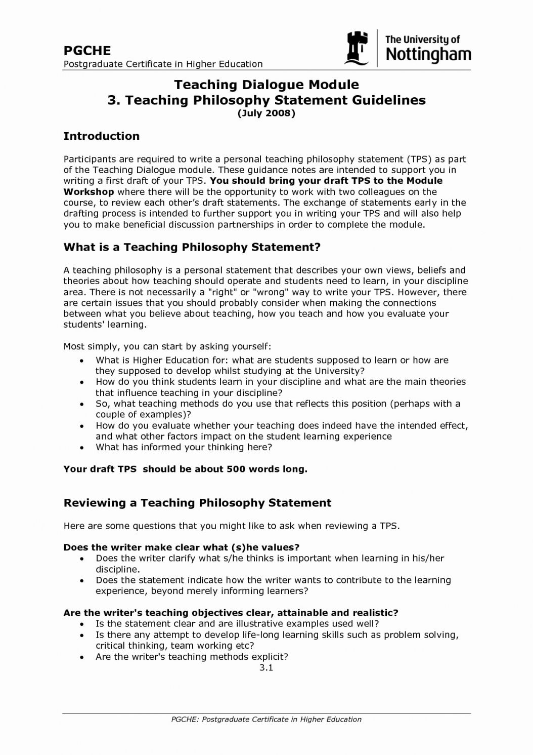 Cover Letter Template Tamu from i.pinimg.com