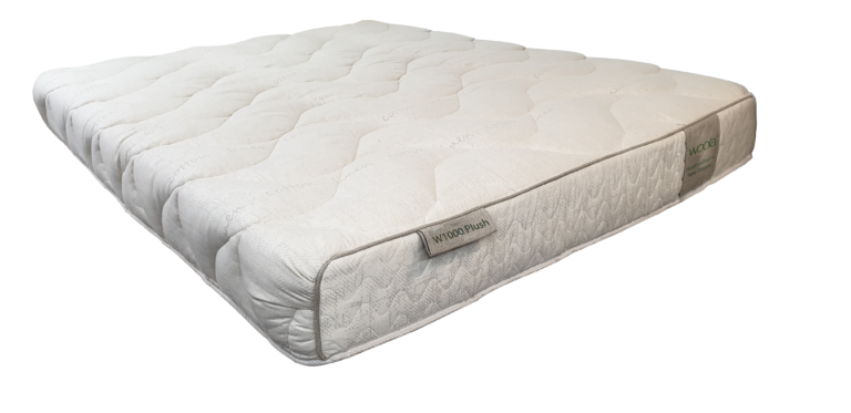 Pin On Best Natural Latex Mattress