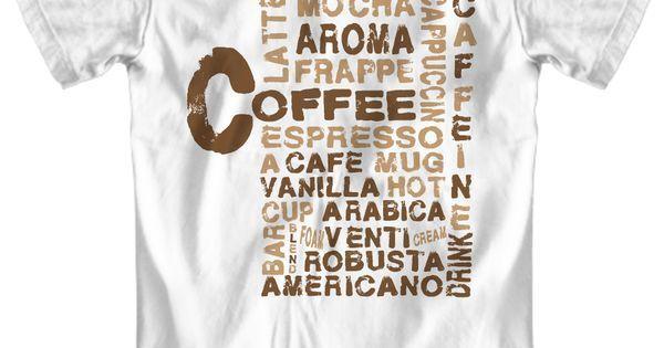 #Like it? # COFFEE DRINKERS T-Shirt - #aroma #mantra #coffeemantra #cappuccino #espresso  https://t.co/8NhTnM3LAV https://t.co/fp9C2NtZ1P https://t.co/8NhTnM3LAV