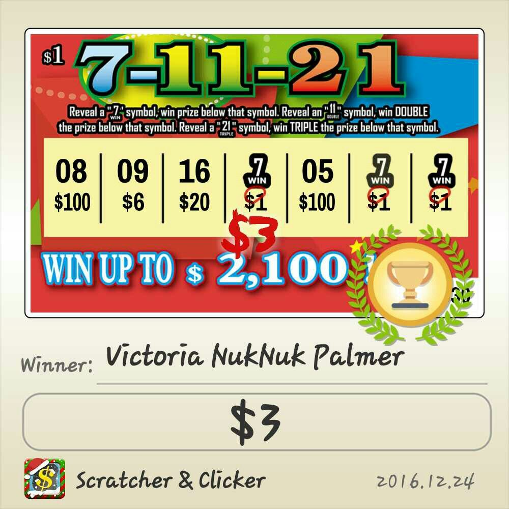 32++ Ny lottery new scratch off games advice