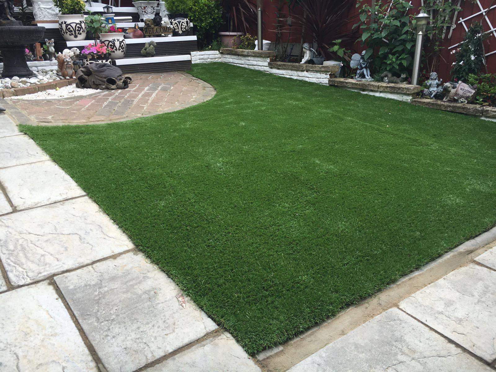 Artificial grass top soil artificial grass turf
