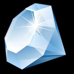Diamond Png Images Free Download Blue Diamond Bridal Accessories Jewelry Denim And Diamonds
