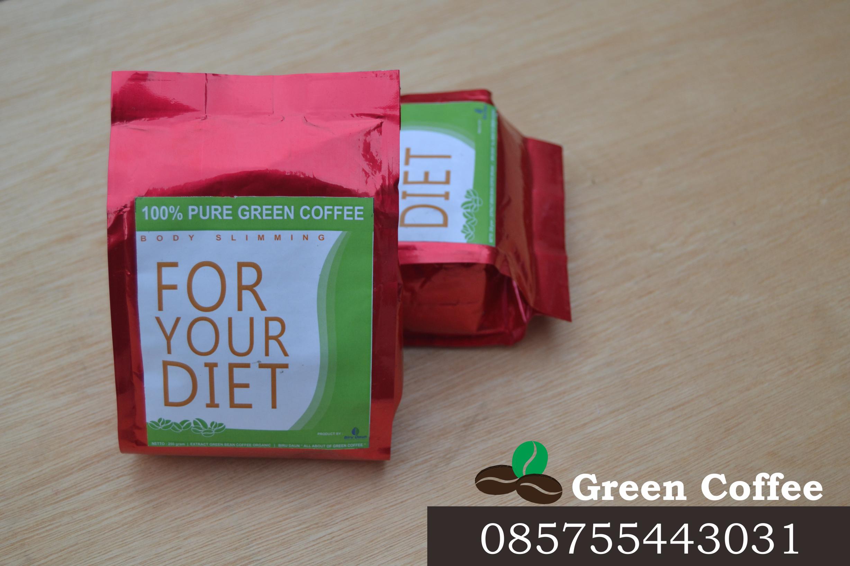 Green Coffee Atau Kopi Hijau Ialah Yang Dipanggang Dengan Suhu Extract Ekstrak Diet Pelangsing Original Tertentu Agar Tidak Hangus Dan Rasa Alami Tetap Ada Kandungan Banyak
