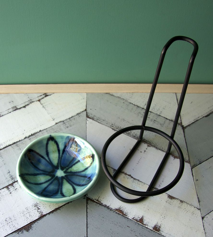Porcelain Spoon Rest & Stand   Spoon rest, Spoon and Porcelain
