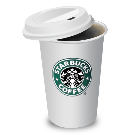 Pin By Charudeal On Love 3 Starbucks Coffee Cup Starbucks Coffee Coffee Printables