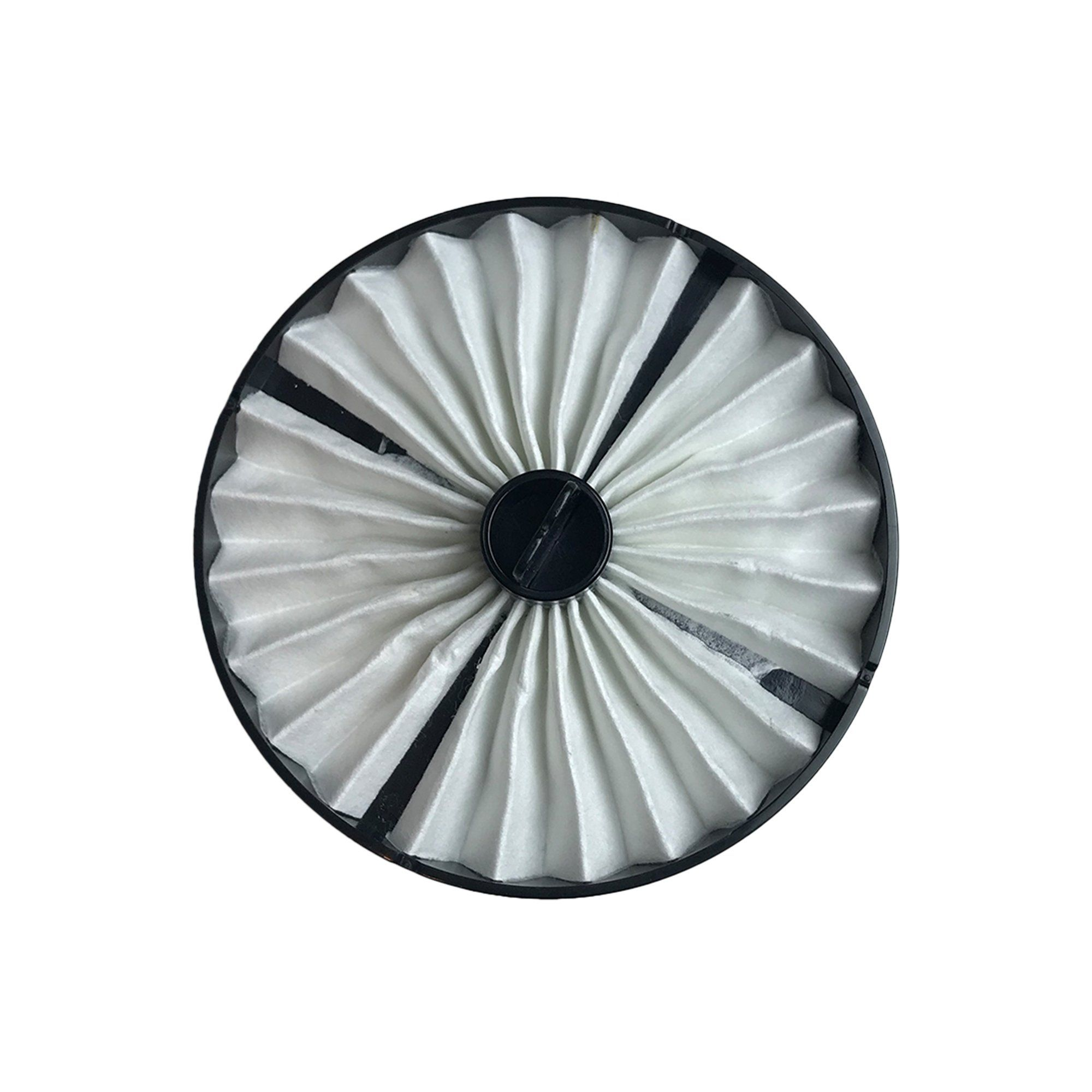 Replacement Hepa Style Exhaust Filter Fits Hoover Windtunnel