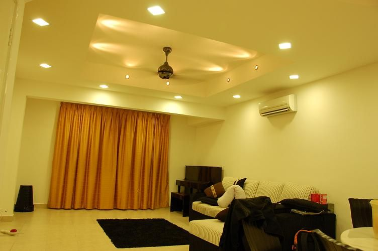 House Renovation Ideas In Malaysia Http Modtopiastudio Com House