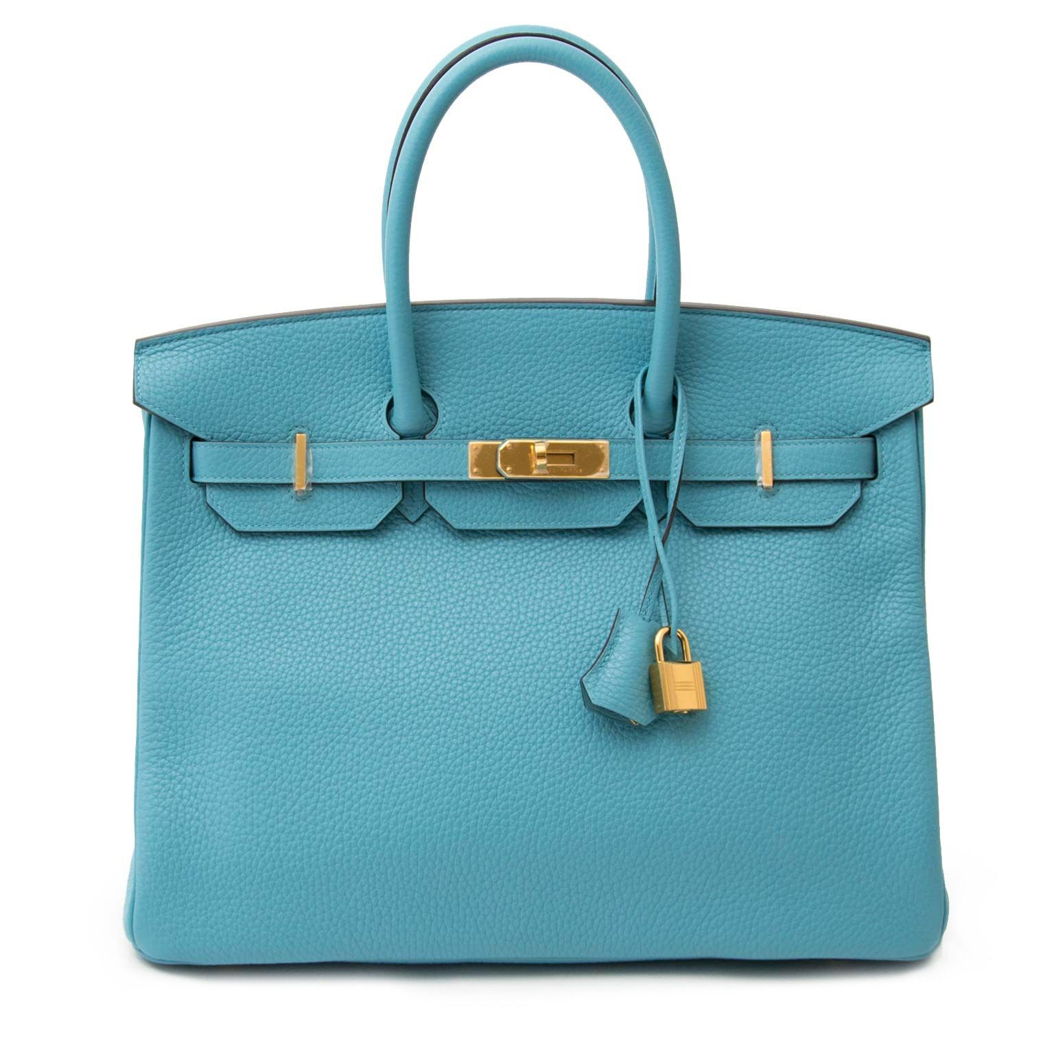 a951c9c5829 100% authentic hermes birkin bags now at labellov.com