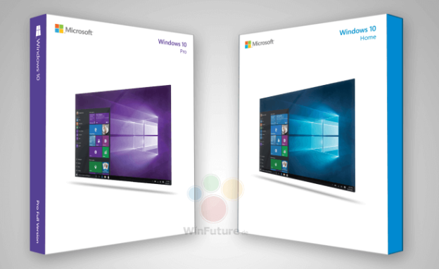 An Age Old Tradition May Die With Windows 10 Windows 10 Microsoft Windows Microsoft
