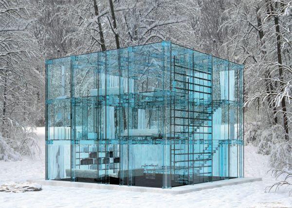 Wer Im Glashaus Sitzt wer im glashaus sitzt sollte nicht mit steinen werfen