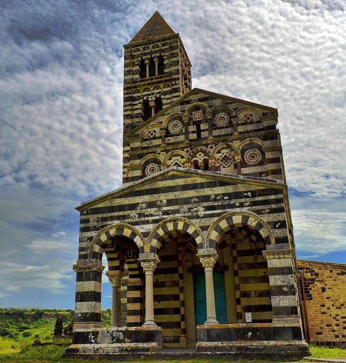 by http://ift.tt/1OJSkeg - Sardegna turismo by italylandscape.com #traveloffers #holiday | #nikon #nikonphotography #nikonitalia #nikontop #lanuovasardegna Foto presente anche su http://ift.tt/1tOf9XD | March 23 2016 at 06:11PM (ph insta.dani_gram ) | #traveloffers #holiday | INSERISCI ANCHE TU offerte di turismo in Sardegna http://ift.tt/23nmf3B -