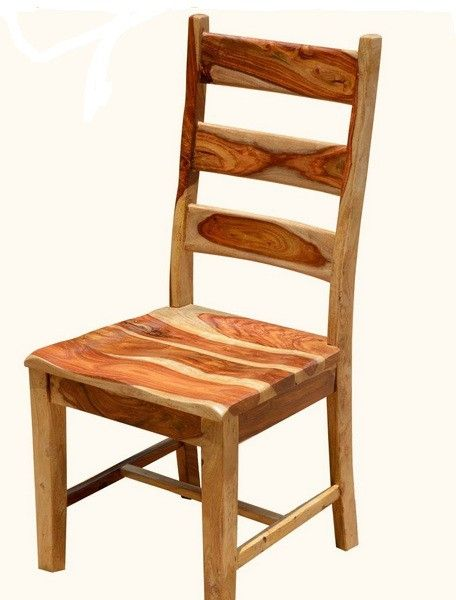 The Brilliant wooden chairs design solid wood dining chair , design ...