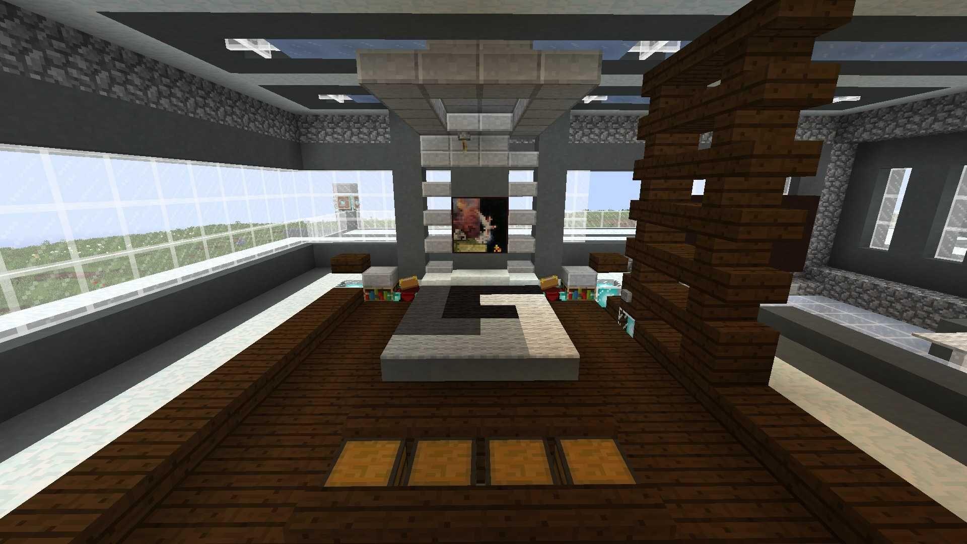 Beautiful Minecraft House Decor Ideas Minecraft Furniture