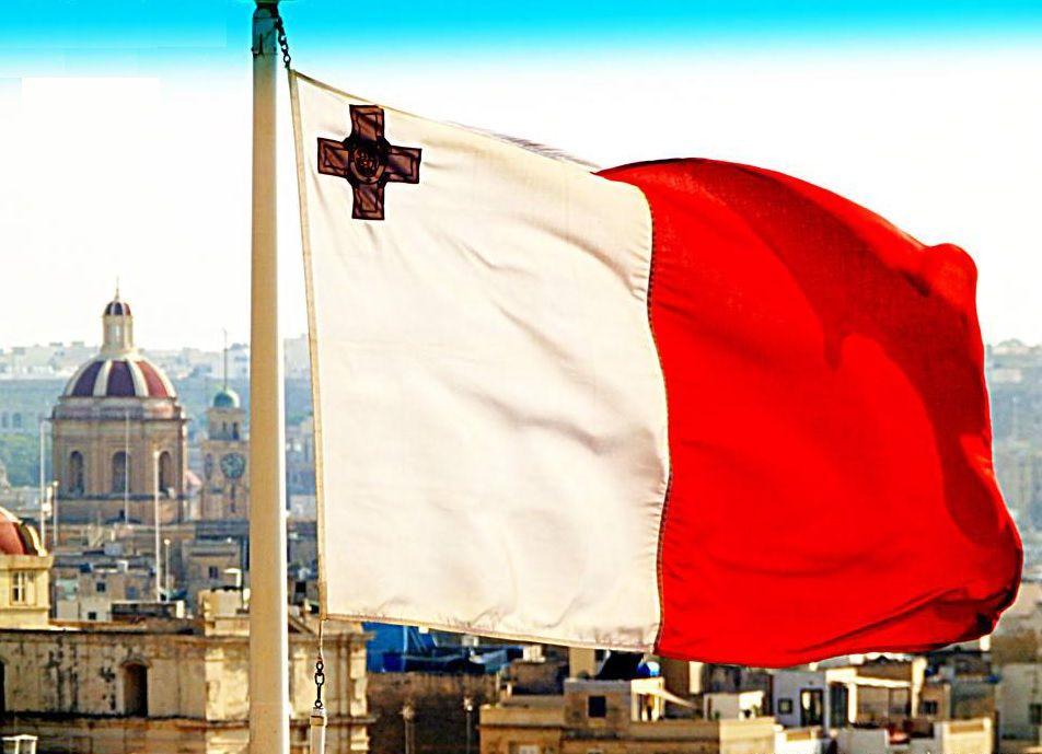 I 36 Migliori Siti Per Trovare Lavoro A Malta Malta