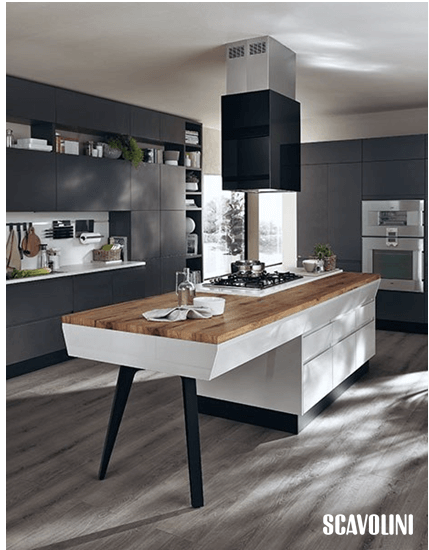 7 Design Mistakes To Avoid In Your Hall: Avoid These 4 Kitchen Planning Mistakes