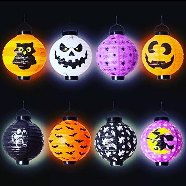 Pin by AmericanZstore on KHANH Pinterest Halloween decorations